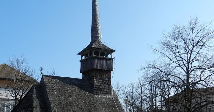 Bisericile din Bihor – cetăți ale sufletului românesc