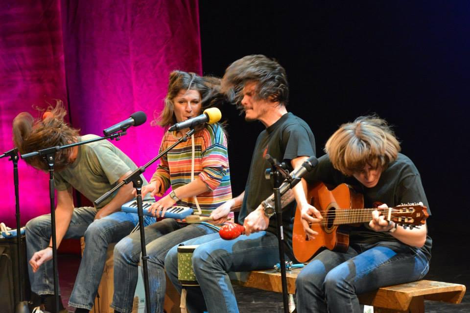 Concert'n Oradea