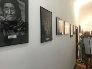 Ce expoziții poți vizita în Oradea? Sfaturi pentru iubitorii de artă