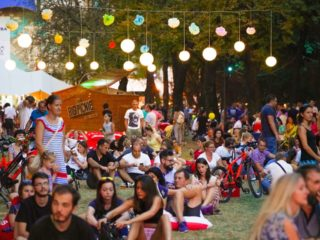 The BIG Picnic 2019, mai colorat și mai dinamic