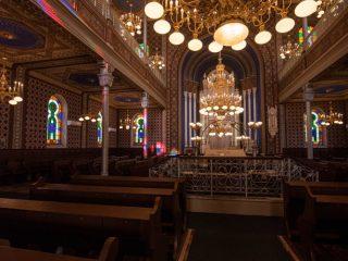 Sinagoga-Ortodoxa-Oradea