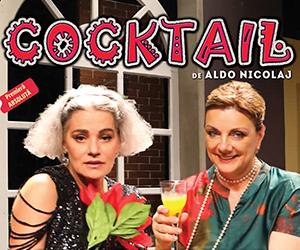 cocktail-afis-oradea