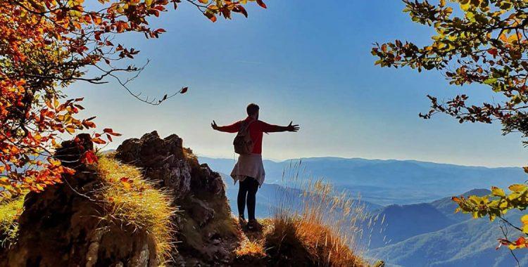 Kit de supraviețuire în Bihor