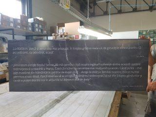 Thermal Technology Proiectul Reabilitarea Casei Memoriale Iuliu Maniu de la Bădăcin