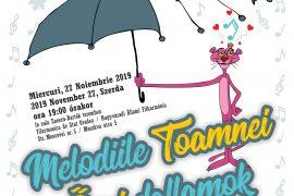 afis-concert-Oradea-Wind-Ensemble