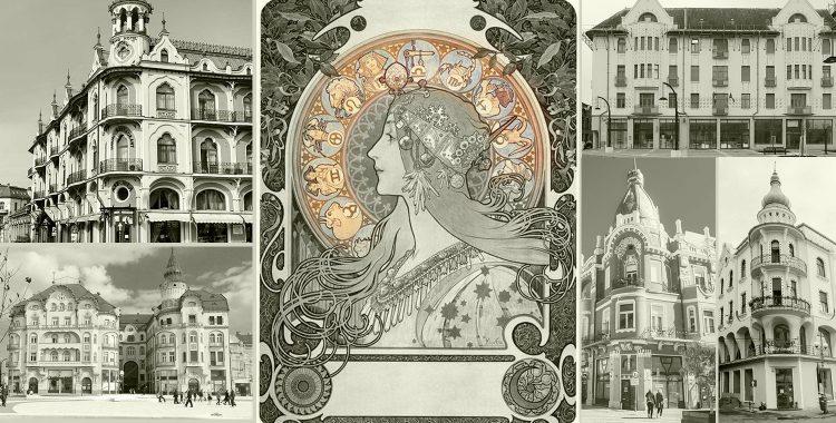 Art-Nouveau-zodie