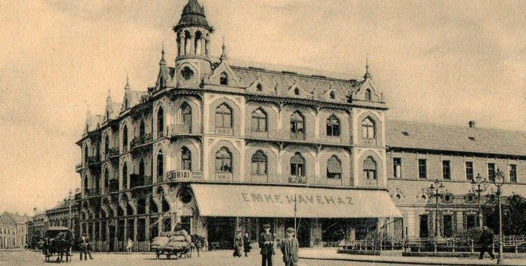 Cafeneaua-EMKE-Oradea