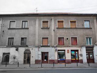 Casa Turcească din Oradea, o enigmă cu aromă orientală