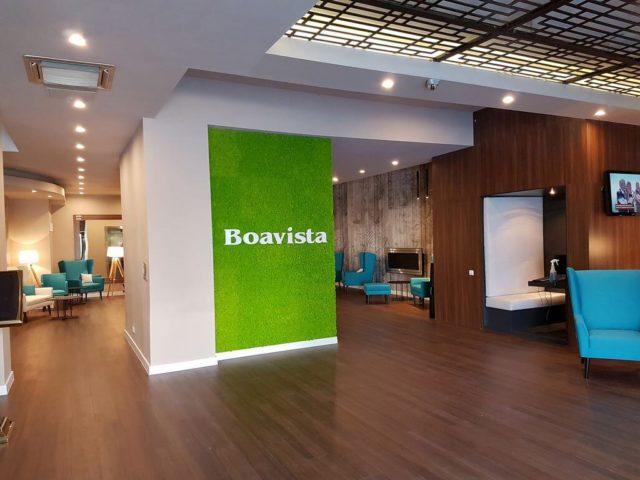 Hotel Boavista Timișoara imagine reprezentativă