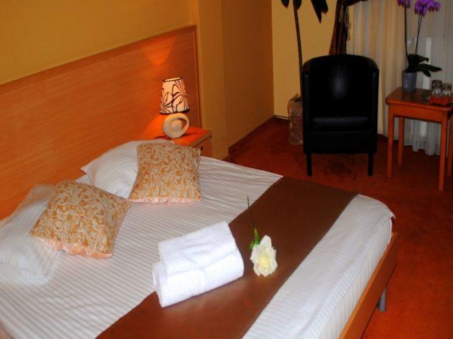 Hotel Vandia Timișoara photo 2