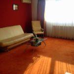 Hotel Vandia Timișoara photo 4