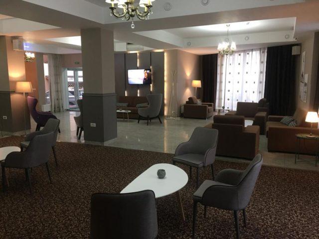 Hotel Casa Mureșan