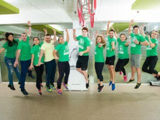 Energym Fitness Club2