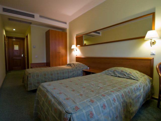 Hotel Brașov