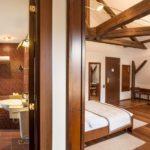 Pensiunea Villa Prato