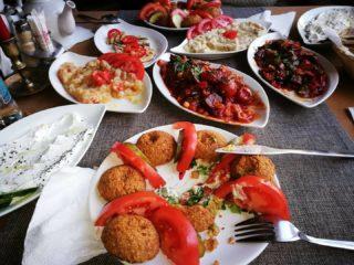 Restaurant Amasi1