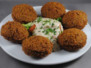 Restaurant Amasi5