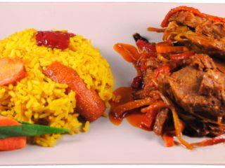 Restaurant Amasi6