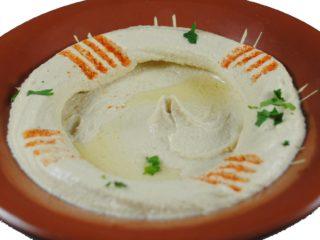Restaurant Amasi8