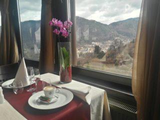 Restaurant Belvedere1