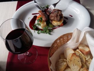 Restaurant Belvedere2