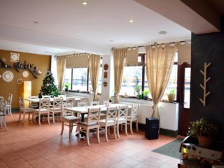Restaurant Casa Vlasin2