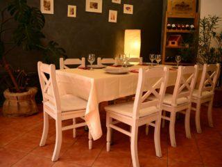 Restaurant Casa Vlasin3