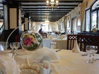 Restaurant Hanul Muresenilor2