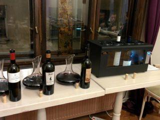 Terroirs Boutique du Vin4