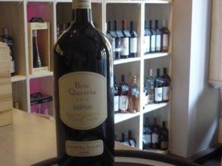 Terroirs Boutique du Vin5