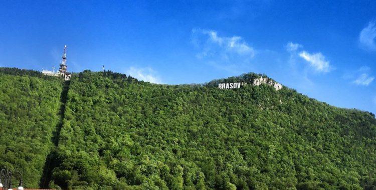 Ce poți să faci în Brașov în săptămâna 15-21 mai?