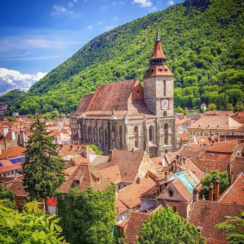 Ce poți face în Brașov în săptămâna 22-28 mai?