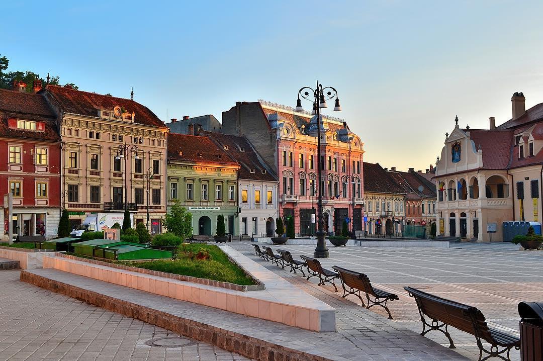 Ce poți face în Brașov în săptămâna 29 mai-4 iunie?