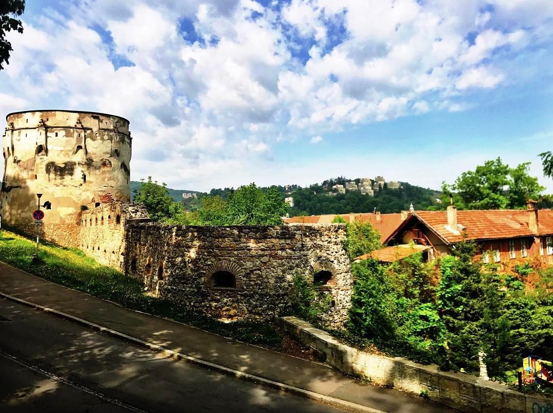 Ghid de supraviețuire în Brașov - Partea a II-a