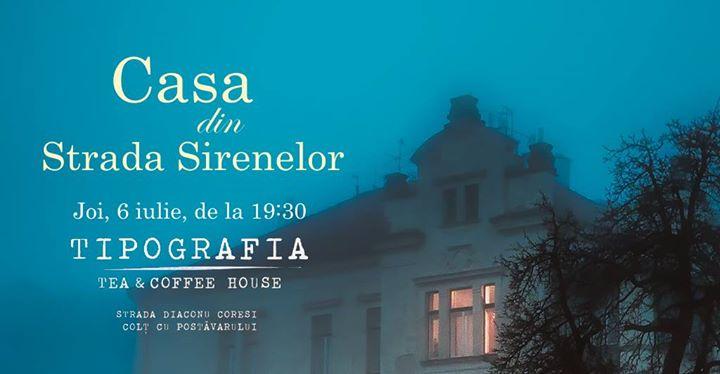 Ce poți face în Brașov în săptămâna 3 - 9 iulie?