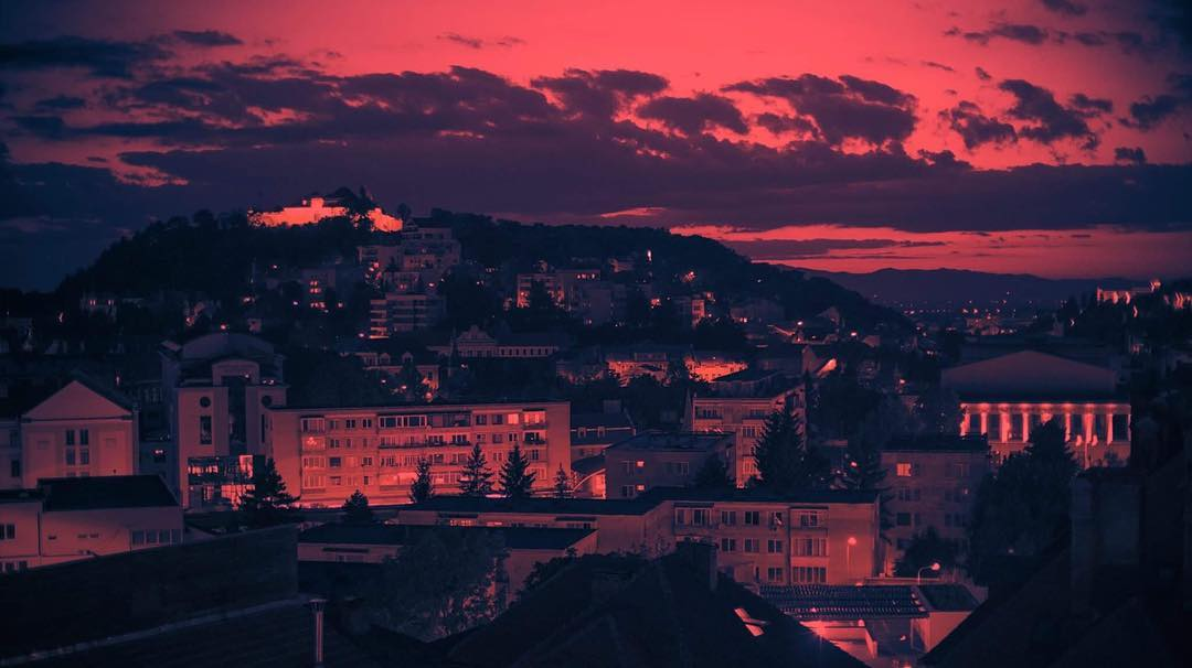 Ce poți face în Brașov în weekendul 4 - 6 august?