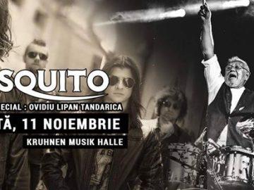 Ce poți face în Brașov în weekendul 10 – 12 noiembrie?
