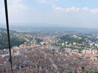 Concurs fotografii Brașov – Vara în Brașov – Luca Ioan