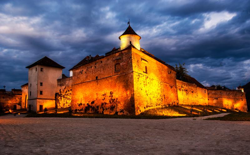 Brașov Bucket List – 24 de lucruri de făcut prin Brașov – Partea a II a