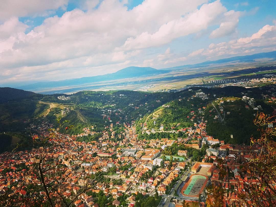 Ce (nu) poți face în Brașov în săptămâna 25 septembrie - 1 octombrie?