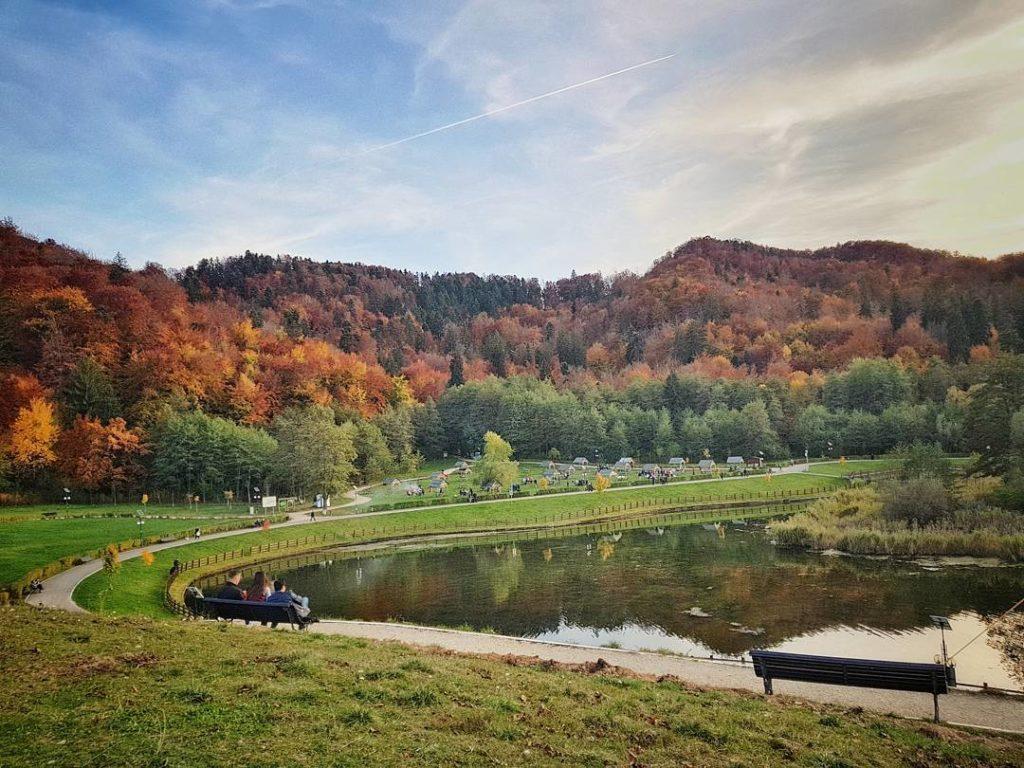 Ce poți face în Brașov în săptămâna 23- 29 octombrie?