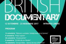 Ce (nu) poți face în Brașov în weekendul 6 - 8 octombrie?