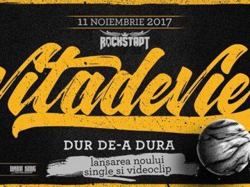 Ce poți face în Brașov în săptămîna 6 – 12 noiembrie?