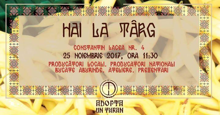 Ce poți face în Brașov în weekendul 24 – 26 noiembrie?