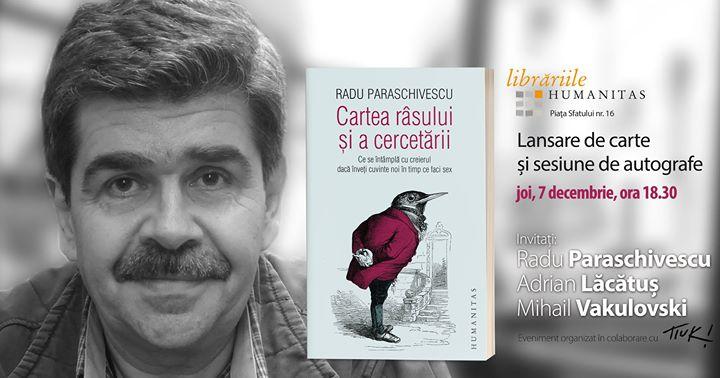 Ce poți face în Brașov în săptămâna 4 – 10 decembrie?