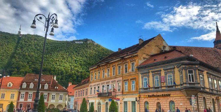Ce poți face în Brașov în săptămâna 13 – 19 noiembrie?