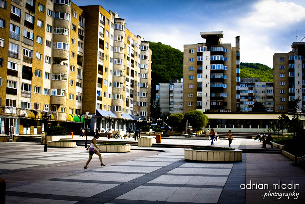 5 lucruri neștiute despre Brașov