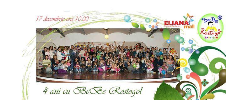 Ce poți face în Brașov în săptămâna 11 – 17 decembrie?