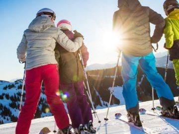 Ce poți face în Brașov în săptămâna 8 – 14 ianuarie?