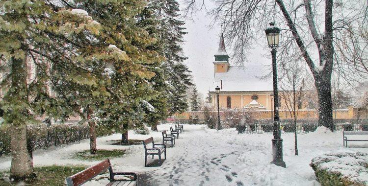 Ce poți face în Brașov în weekendul 26 – 28 ianuarie?